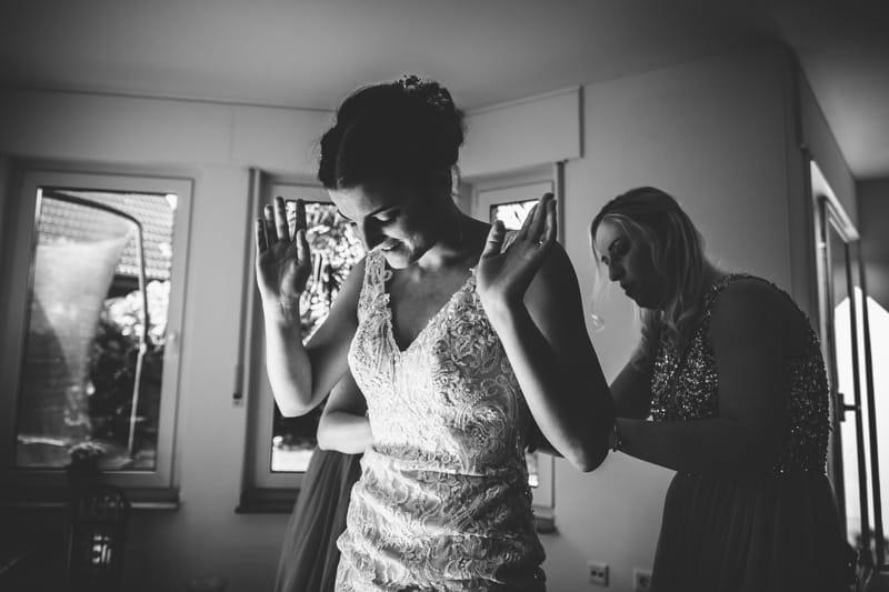 Hochzeitsfotograf-Krefeld_Roland-Gutowski-71