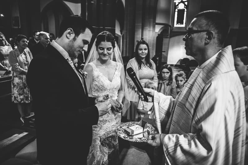 Hochzeitsfotograf-Krefeld_Roland-Gutowski-72-2