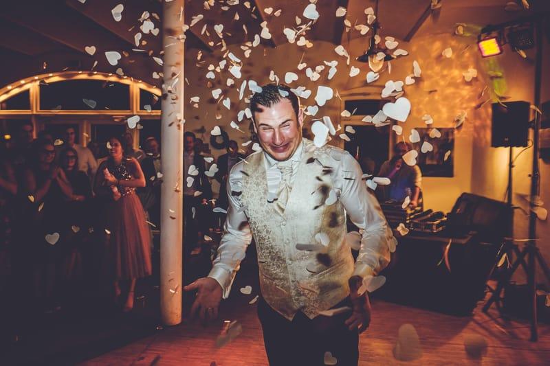 Hochzeitsfotograf-Krefeld_Roland-Gutowski-75