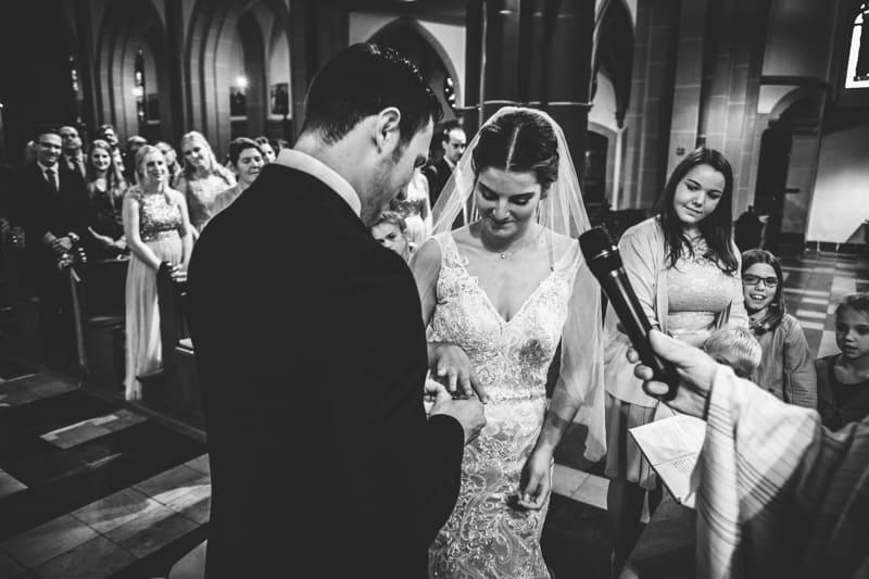 Hochzeitsfotograf-Krefeld_Roland-Gutowski-77-2