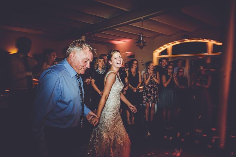 Hochzeitsfotograf-Krefeld_Roland-Gutowski-77