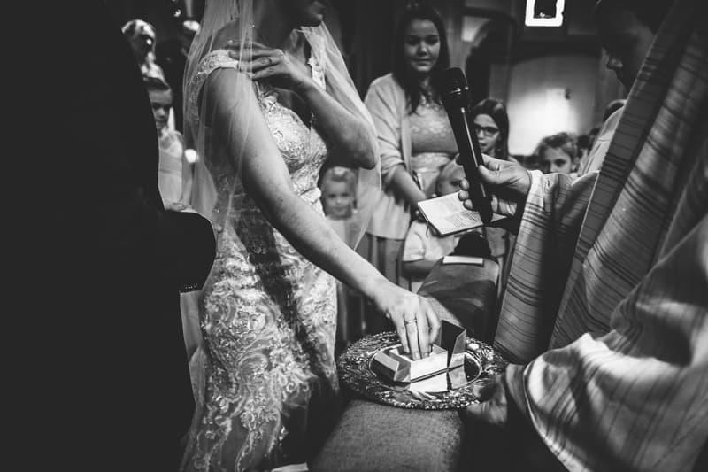Hochzeitsfotograf-Krefeld_Roland-Gutowski-80-2