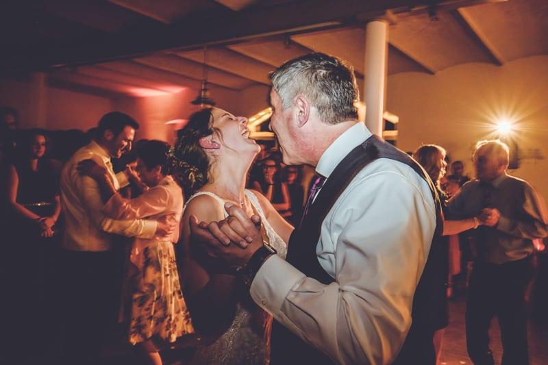 Hochzeitsfotograf-Krefeld_Roland-Gutowski-81