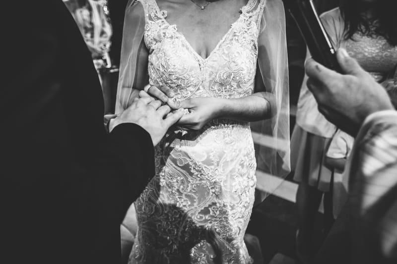 Hochzeitsfotograf-Krefeld_Roland-Gutowski-83-2