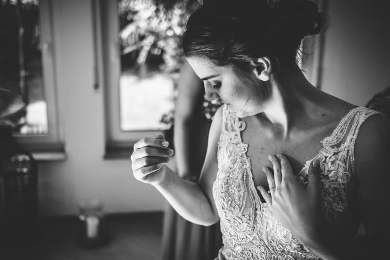 Hochzeitsfotograf-Krefeld_Roland-Gutowski-83