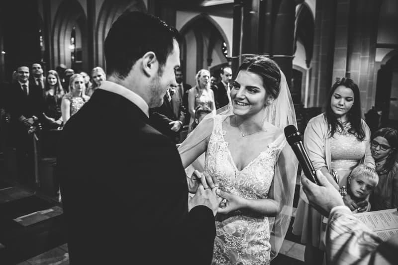 Hochzeitsfotograf-Krefeld_Roland-Gutowski-84-2