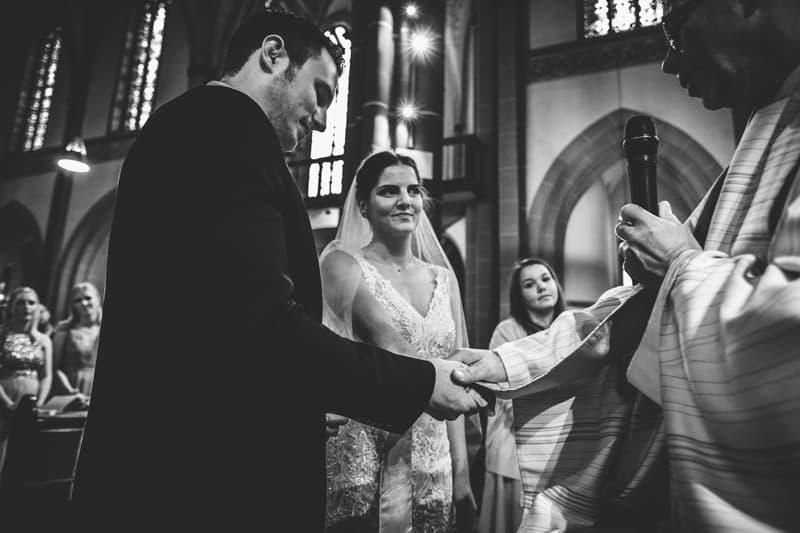Hochzeitsfotograf-Krefeld_Roland-Gutowski-86-2