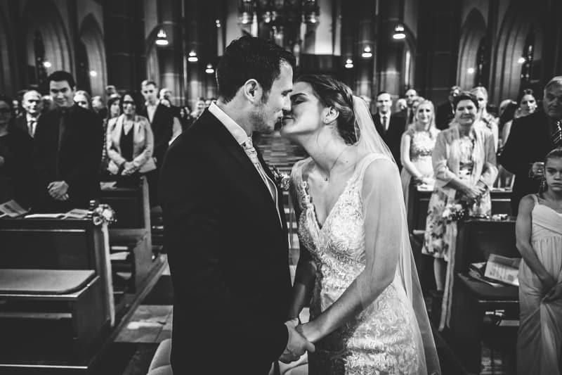 Hochzeitsfotograf-Krefeld_Roland-Gutowski-88-2