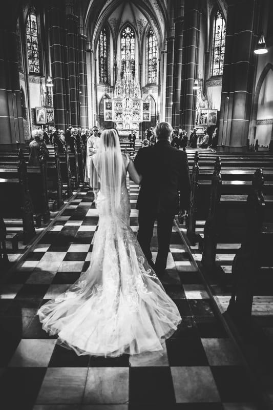 Hochzeitsfotograf-Krefeld_Roland-Gutowski-9-2