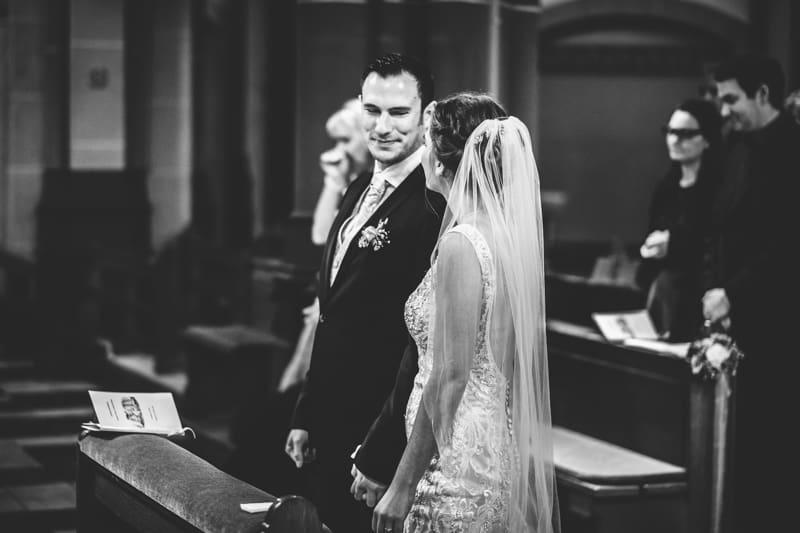 Hochzeitsfotograf-Krefeld_Roland-Gutowski-90-2