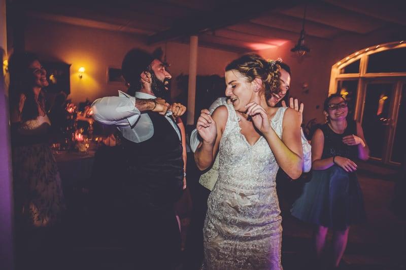 Hochzeitsfotograf-Krefeld_Roland-Gutowski-90