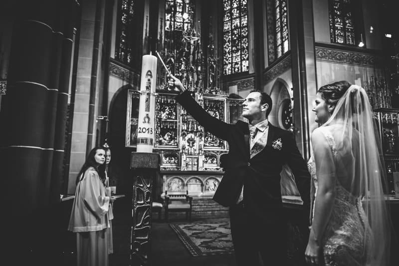 Hochzeitsfotograf-Krefeld_Roland-Gutowski-98-2