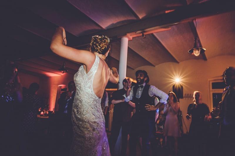 Hochzeitsfotograf-Krefeld_Roland-Gutowski-99