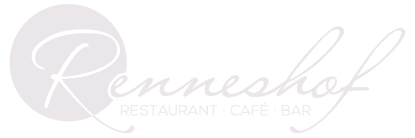 Renneshof_Restaurant_Logo_hell