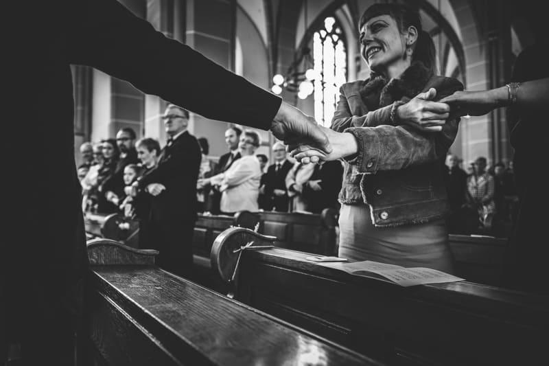 hochzeitsfotograf-wachtendonk_roland-gutowski (31 von 60)
