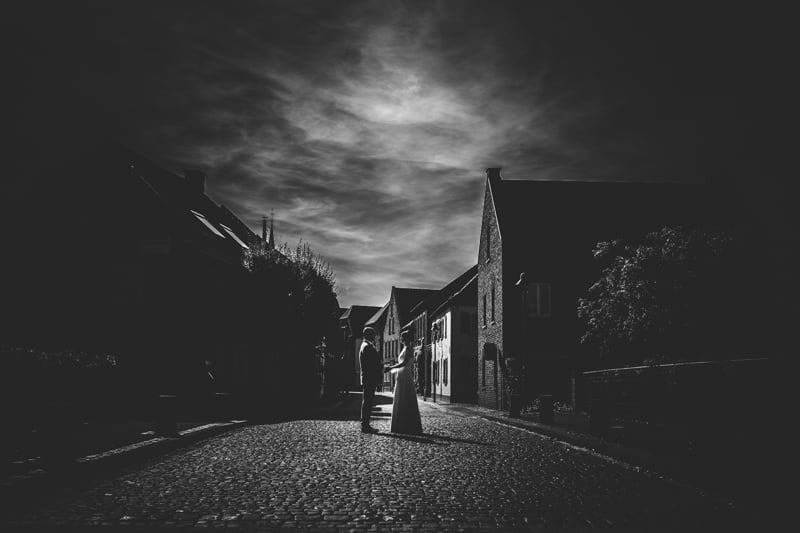 hochzeitsfotograf-wachtendonk_roland-gutowski (41 von 60)