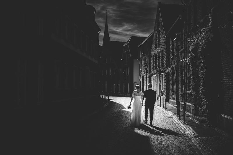 hochzeitsfotograf-wachtendonk_roland-gutowski (42 von 60)
