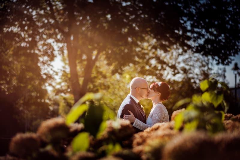 hochzeitsfotograf-wachtendonk_roland-gutowski (48 von 60)