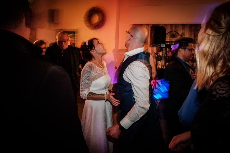 hochzeitsfotograf-wachtendonk_roland-gutowski (56 von 60)