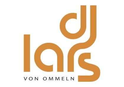 DJ Lars von Ommeln