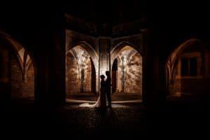 Hochzeitsfotograf Braunschweig NRW