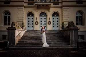 Hochzeitsfotograf Düsseldorf