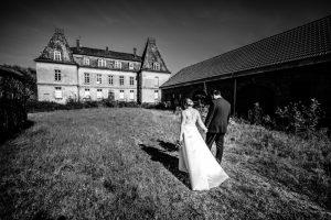 Hochzeitsfotograf Geldern