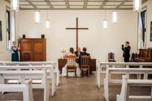 Hochzeit Paesmühle in Straelen