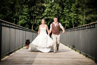 Hochzeitsfotograf Willich My Way Photography Roland Gutowski