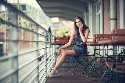 My Way Photography - Fotograf Willich